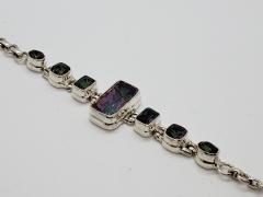 Mystic Topez Bracelet