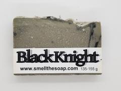 Soap - Black Knight