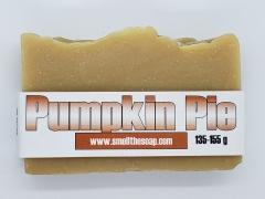 Soap - Pumpkin Pie