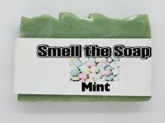 Soap - Mint